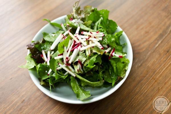 Foodblog-6817