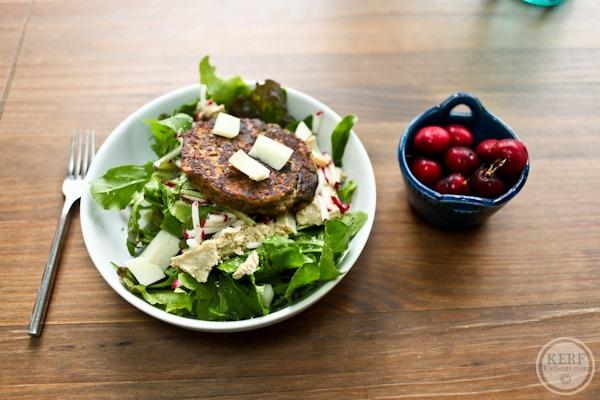 Foodblog-6819