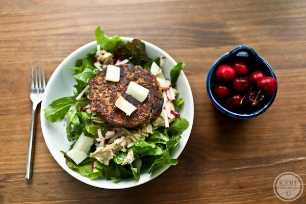 Foodblog-6821_thumb