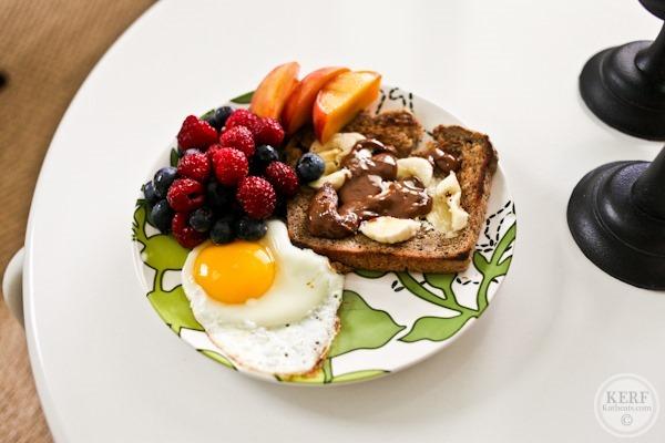 Foodblog-6890