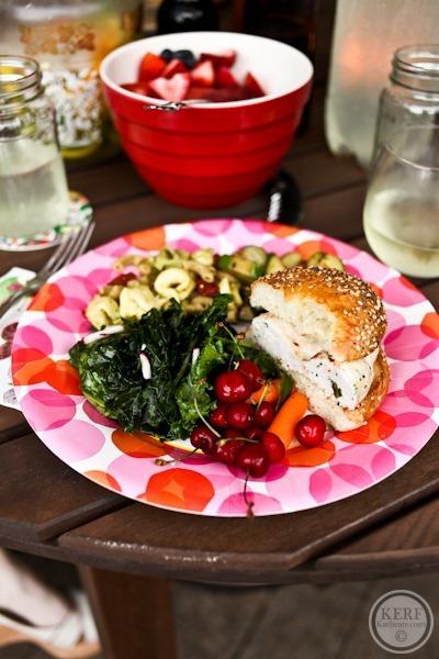 Foodblog-6918