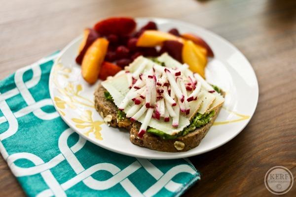 Foodblog-6927