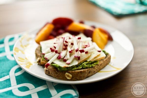 Foodblog-6929