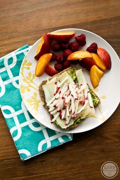 Foodblog-6930