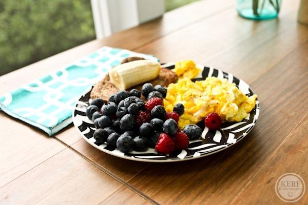 Foodblog-6938