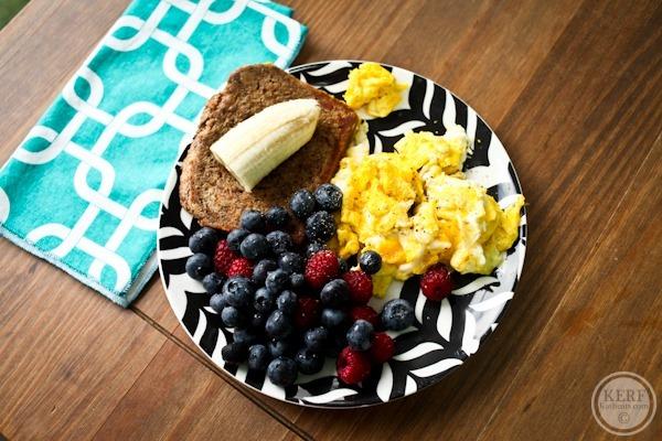 Foodblog-6939