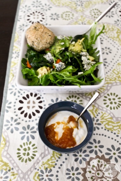 Foodblog-6944
