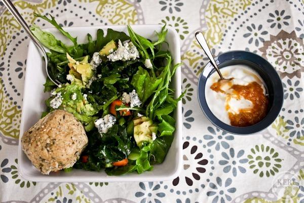 Foodblog-6945