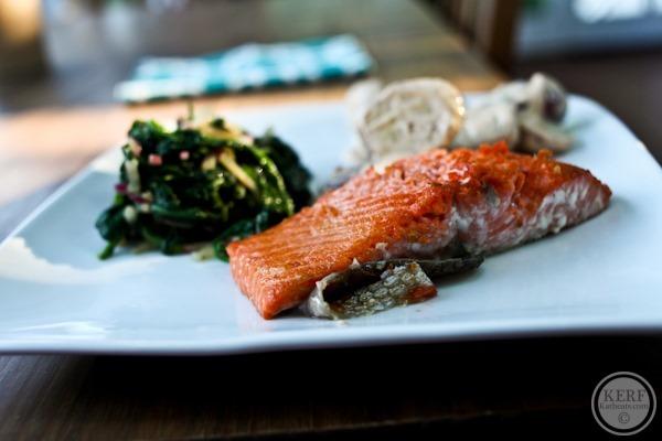 Foodblog-6949