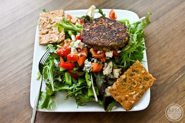 Foodblog-6960
