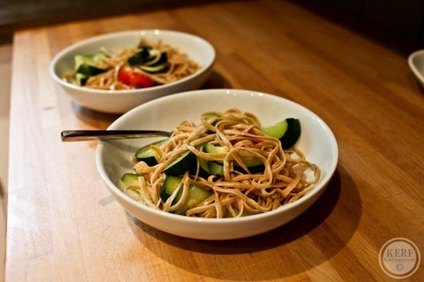 Foodblog-6978