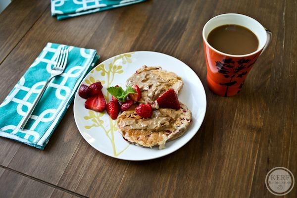 Foodblog-6992