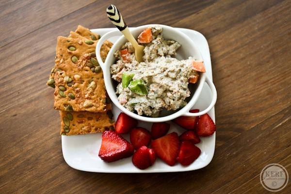 Foodblog-6996