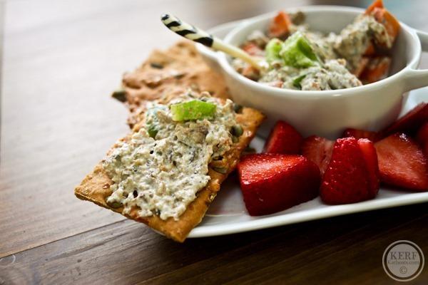Foodblog-7002