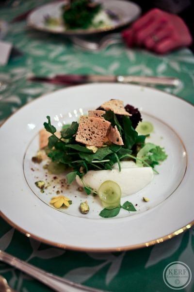 Foodblog-7055