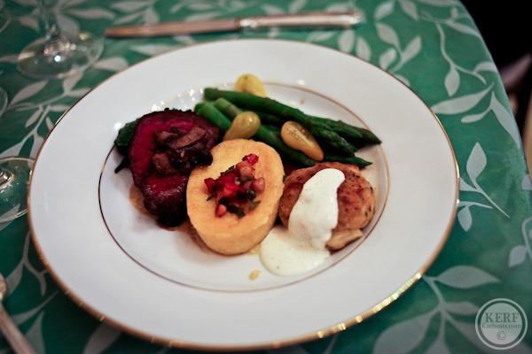 Foodblog-7060