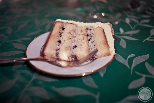 Foodblog-7093