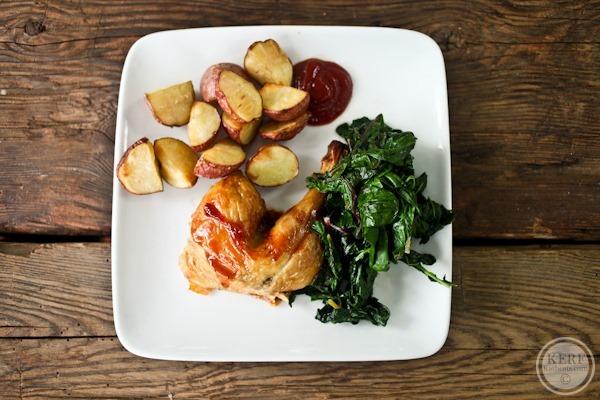 Foodblog-7118