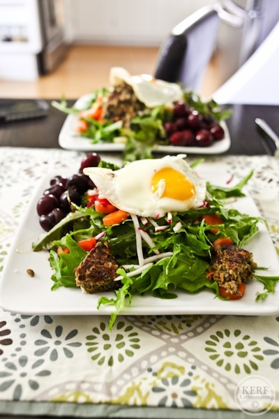 Foodblog-7133