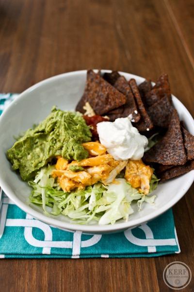 Foodblog-7137