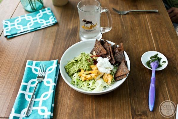 Foodblog-7138