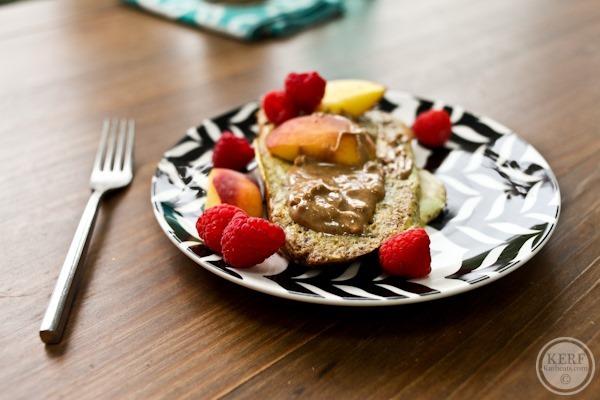 Foodblog-7141