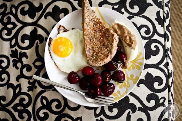 Foodblog-7170