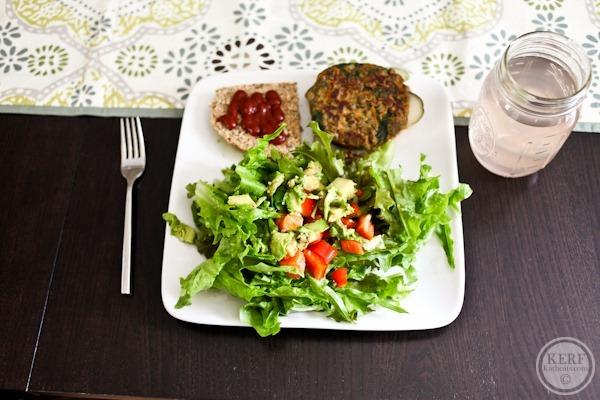 Foodblog-7228