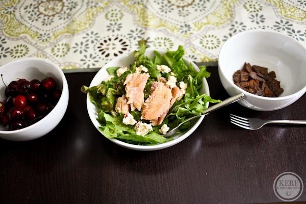 Foodblog-7266