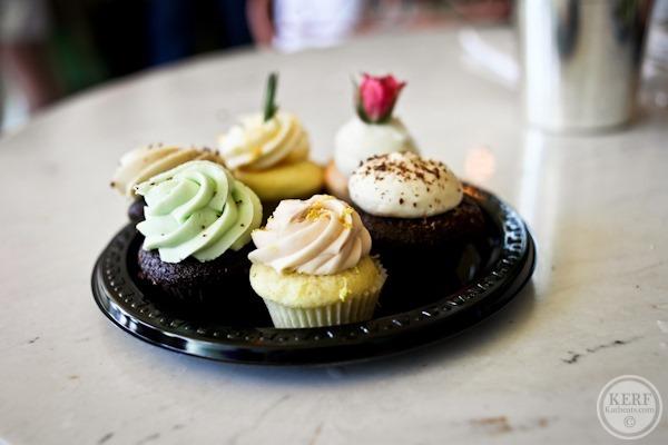 Foodblog-7290