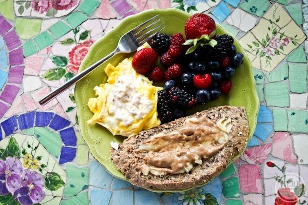 Foodblog-7299