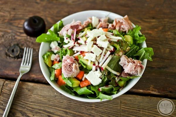 Foodblog-7306