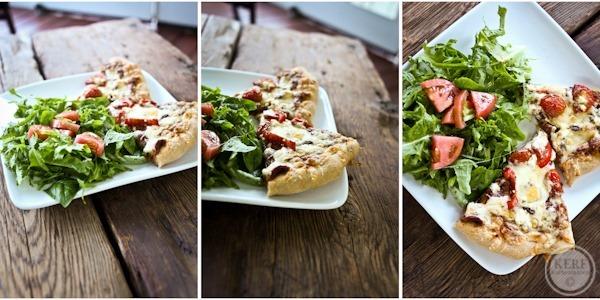 Foodblog-2