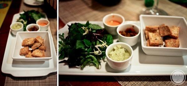 Foodblog--2