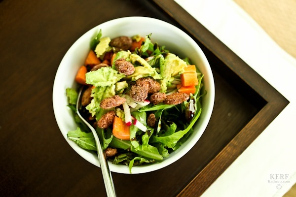 Foodblog-7321
