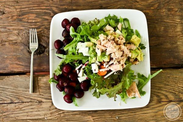 Foodblog-7335