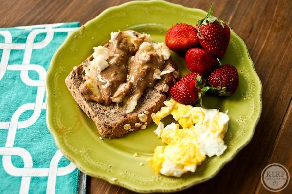 Foodblog-7338