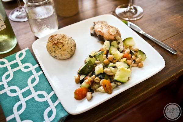 Foodblog-7345