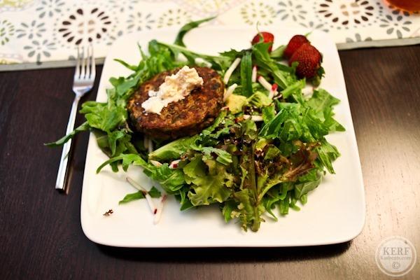 Foodblog-7393