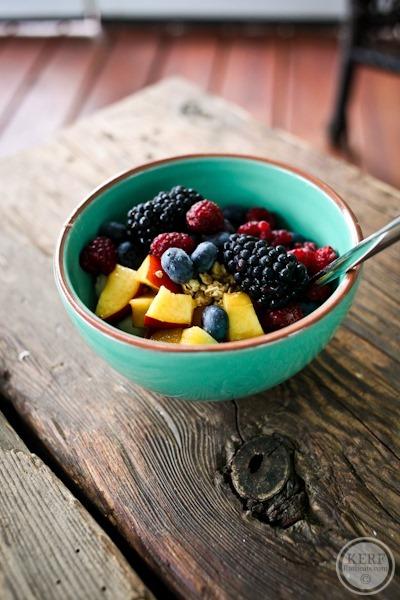 Foodblog-7412