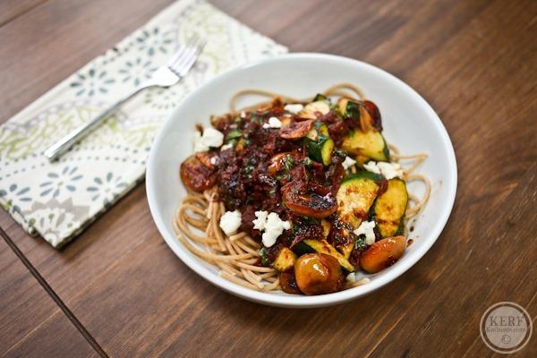 Foodblog-7436