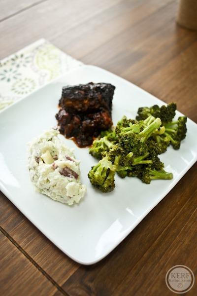 Foodblog-7450
