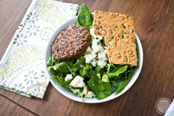 Foodblog-7454