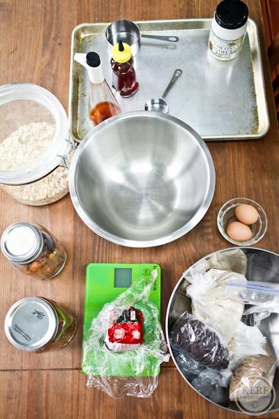 Foodblog-7457
