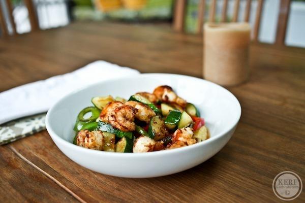 Foodblog-7510