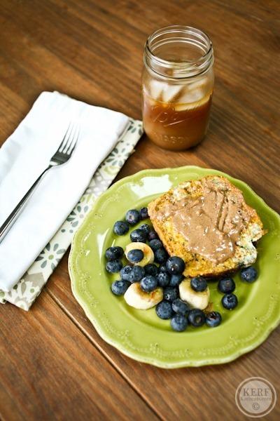 Foodblog-7511