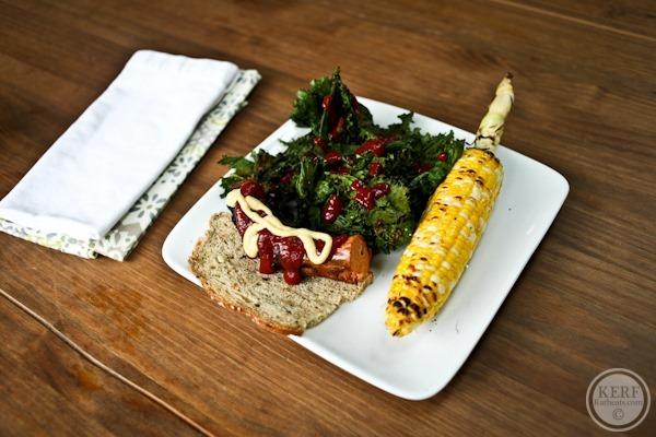 Foodblog-7521