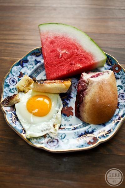 Foodblog-7564