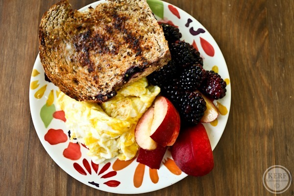 Foodblog-7572