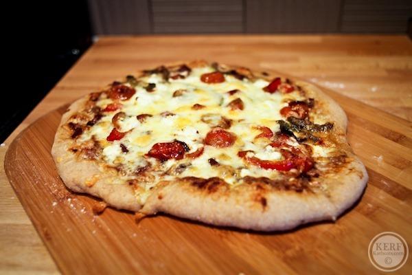 Foodblog-7605